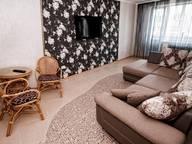 Сдается посуточно 2-комнатная квартира в Южно-Сахалинске. 68 м кв. проспект Мира, 365а