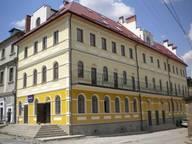 Сдается посуточно 1-комнатная квартира в Каменце-Подольском. 25 м кв. Зарванская ул.20 ком 2