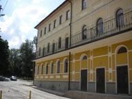 Сдается посуточно 1-комнатная квартира в Каменце-Подольском. 27 м кв. Зарванская, 20 комн 3