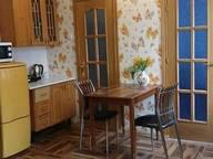 Сдается посуточно 2-комнатная квартира во Владивостоке. 30 м кв. ул. Мордовцева, 8