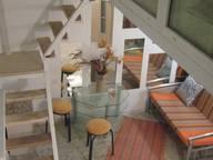 Сдается посуточно 2-комнатная квартира во Владивостоке. 28 м кв. Алеутская 43