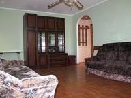 Сдается посуточно 3-комнатная квартира в Волгограде. 65 м кв. Бакинская,13