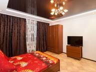 Сдается посуточно 1-комнатная квартира в Новосибирске. 35 м кв. микрорайон горский 72