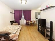 Сдается посуточно 2-комнатная квартира в Новосибирске. 0 м кв. ул. Выставочная, 26