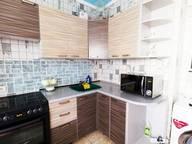Сдается посуточно 1-комнатная квартира в Красноярске. 42 м кв. весны 21
