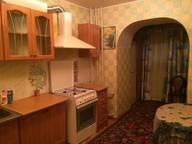 Сдается посуточно 2-комнатная квартира в Тарко-Сале. 0 м кв. мкр. Комсомольский 9