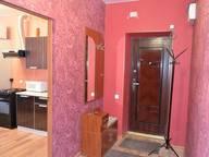 Сдается посуточно 2-комнатная квартира в Тарко-Сале. 0 м кв. строителей 19