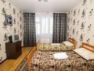 Сдается посуточно 2-комнатная квартира в Химках. 0 м кв. Молодежная, 68