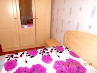 Сдается посуточно 2-комнатная квартира в Ульяновске. 0 м кв. Скочилова,5