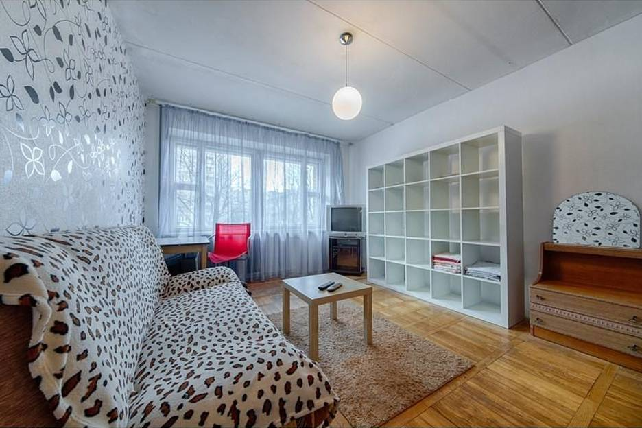 Купить квартиру студию в сша