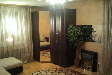 Сдается 2-комнатная квартира посуточно, Ямская улица, 51.