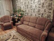 Сдается посуточно 4-комнатная квартира в Лиде. 80 м кв. ул.Тухачевсого, 39-19