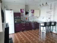 Сдается посуточно 2-комнатная квартира в Энгельсе. 80 м кв. Пушкина 3
