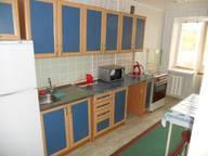 Сдается посуточно 1-комнатная квартира в Новополоцке. 65 м кв. гайдара 15