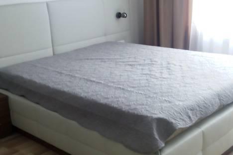 Сдается 1-комнатная квартира посуточнов Санкт-Петербурге, Ул. Хошимина 16.