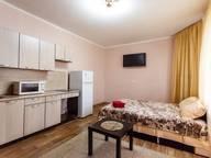 Сдается посуточно 1-комнатная квартира в Тюмени. 0 м кв. ул. 50 лет ВЛКСМ, 13
