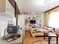 Сдается посуточно 1-комнатная квартира в Тюмени. 35 м кв. ул. 50 лет ВЛКСМ, 13к1