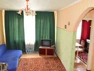Сдается посуточно 1-комнатная квартира в Караганде. 0 м кв. проспект Бухар жырау, 56