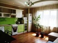 Сдается посуточно 1-комнатная квартира в Алматы. 52 м кв. Калкаман 25