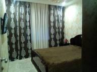 Сдается посуточно 2-комнатная квартира в Сургуте. 65 м кв. ул. Григория Кукуевицкого, 12