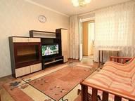 Сдается посуточно 2-комнатная квартира в Алматы. 0 м кв. Гоголя 15