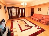 Сдается посуточно 2-комнатная квартира в Алматы. 60 м кв. Фурманова 235