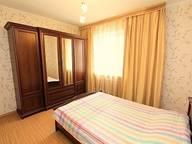 Сдается посуточно 2-комнатная квартира в Алматы. 0 м кв. мкр. Самал-1, дом 24, кв 45