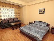 Сдается посуточно 1-комнатная квартира в Алматы. 0 м кв. мкр. Керемет, дом 5