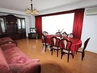 Сдается посуточно 2-комнатная квартира в Алматы. 0 м кв. ул. Панфилова, дом 103
