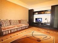 Сдается посуточно 1-комнатная квартира в Алматы. 0 м кв. ул. Желтоксан, дом 137