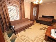 Сдается посуточно 1-комнатная квартира в Алматы. 0 м кв. проспект Жибек Жолы, 124