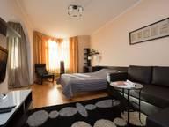 Сдается посуточно 1-комнатная квартира в Екатеринбурге. 35 м кв. Бажова 68