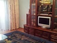 Сдается посуточно 2-комнатная квартира во Владивостоке. 54 м кв. ул. Пушкинская, 6