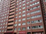Сдается посуточно 2-комнатная квартира во Владивостоке. 0 м кв. карбышева 22 а
