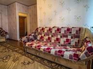 Сдается посуточно 1-комнатная квартира в Перми. 32 м кв. ул. Петропавловская, 64