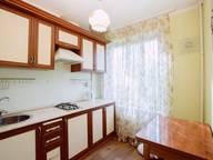 Сдается посуточно 1-комнатная квартира в Москве. 0 м кв. Зеленоград, к1459