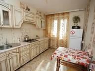 Сдается посуточно 1-комнатная квартира в Саратове. 47 м кв. ул. Рахова 124/130