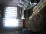 Сдается посуточно 2-комнатная квартира в Кызыле. 75 м кв. Титова, 33