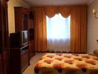 Сдается посуточно 3-комнатная квартира в Мегионе. 70 м кв. Строителей 3/3