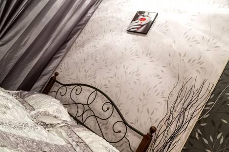 Сдается 1-комнатная квартира посуточно в Екатеринбурге, Рощинская,29.