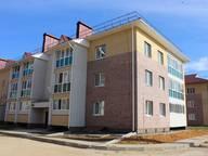 Сдается посуточно 2-комнатная квартира в Дивееве. 55 м кв. ул. Чкалова,3 - у Монастыря