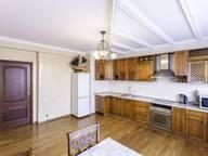 Сдается посуточно 2-комнатная квартира в Алматы. 0 м кв. Жазылбека 20