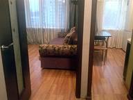 Сдается посуточно 1-комнатная квартира в Уфе. 35 м кв. Проспект ОКтября 64