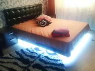Сдается посуточно 1-комнатная квартира в Южно-Сахалинске. 0 м кв. проспект Мира, 195