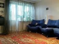 Сдается посуточно 1-комнатная квартира в Курске. 39 м кв. проспект Вячеслава Клыкова, 16