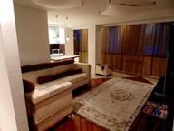 Сдается посуточно 2-комнатная квартира в Минске. 50 м кв. цнянская 13