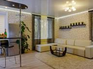Сдается посуточно 1-комнатная квартира в Первоуральске. 0 м кв. ул. Чкалова, 45а
