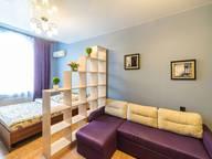 Сдается посуточно 2-комнатная квартира во Владивостоке. 50 м кв. ул. Адмирала Фокина, 19