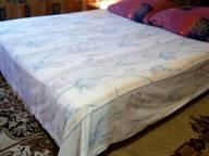 Сдается посуточно 2-комнатная квартира в Киеве. 0 м кв. Красноткацкая 15