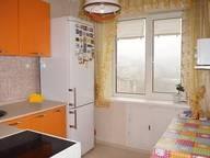 Сдается посуточно 1-комнатная квартира во Владивостоке. 0 м кв. ул. Тигровая, 22